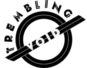Trembling Void Logo