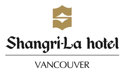 Shangri-La hotel Vancouver Logo